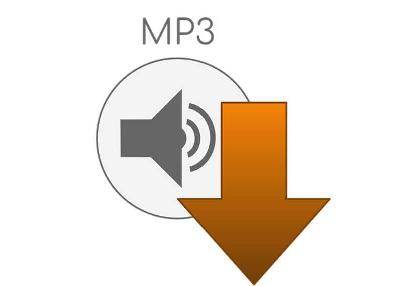 download music to your cell phone