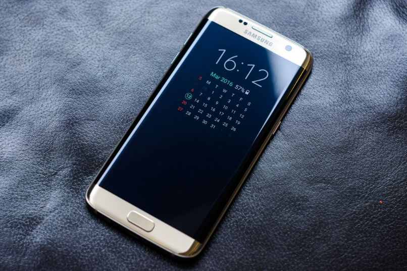 samsung mobile flashes